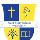 Saint Mary School - Shrewsbury