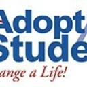 Adopt-A-Student