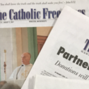 Catholic Free Press