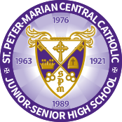 St Peter Marian Jr./ Sr High School Open House