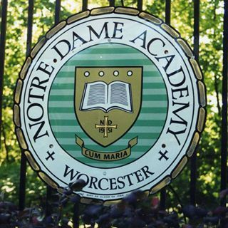 Notre Dame Academy January Q&A