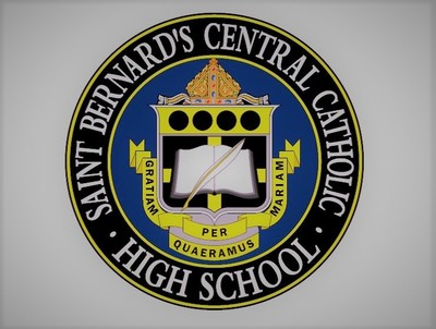 St. Bernard's Central Catholic High School