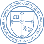 Holy Name Junior/Senior Central Catholic High School