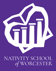Nativity School (All Boys Gr. 5-8)