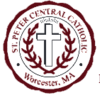 St Peter Central Catholic - Open House