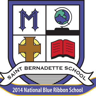 St. Bernadette School - Winter Open House