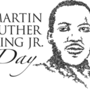 No School - Martin Luther King Jr. Day
