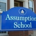 Discover Catholic Schools Week: Assumption Millbury!