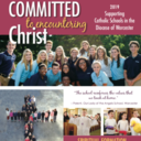 Catholic Schools Appeal 2019