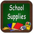 Student Supply Drop-off Day