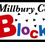 Millbury Block Party