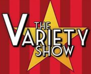 Just a Little Song & Dance ~ Variety Show!