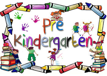 PreK Only NO School for Parent Conferences