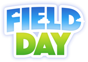 F.A.I.T.H. and Field Day