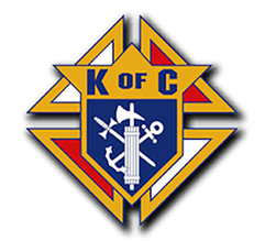 Scholarship Application for Knights of Columbus Due