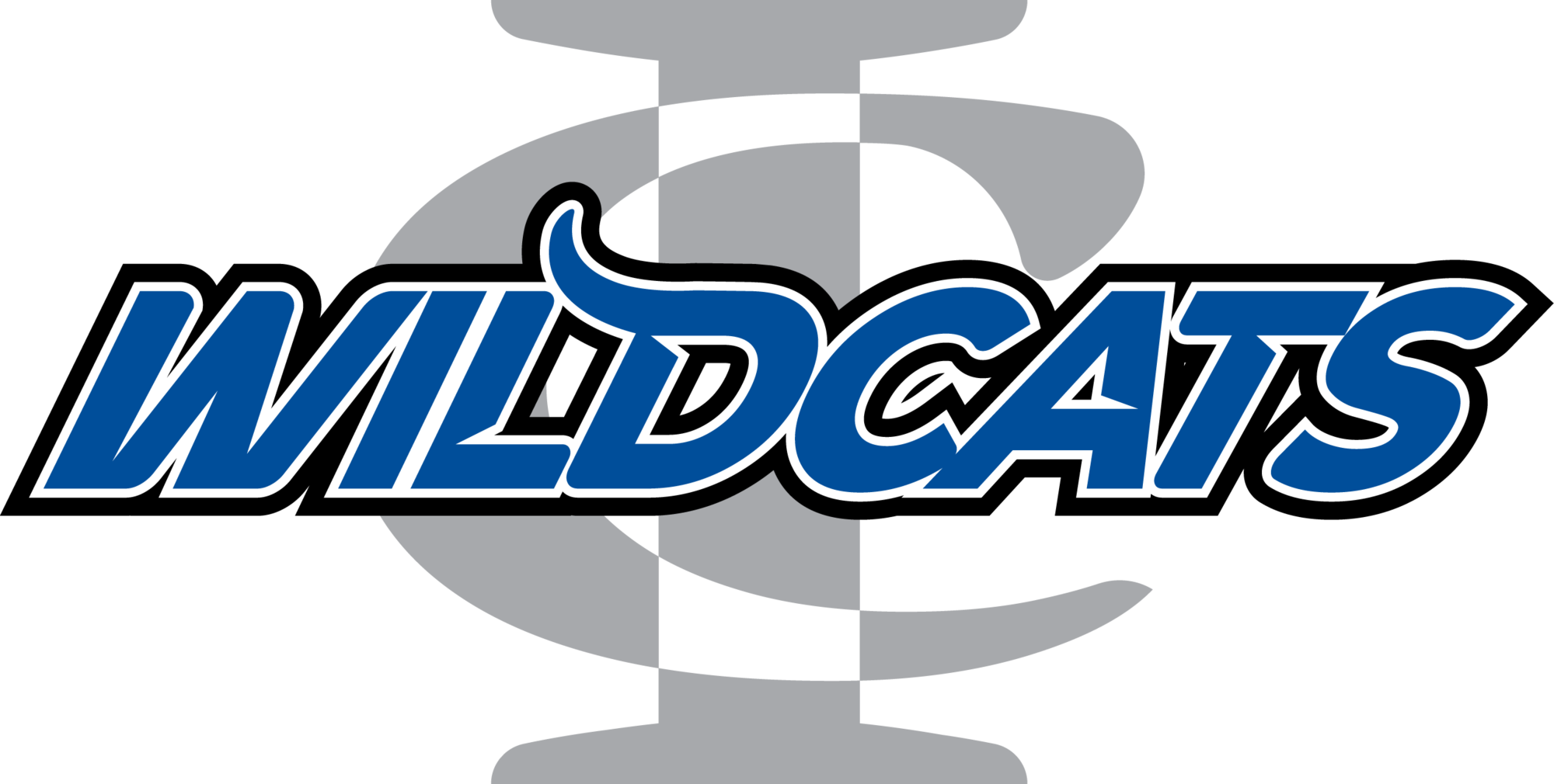 IC Wildcat Wear Store - Zip's Outfitters