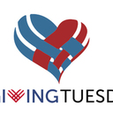 #givingtuesday - Catholic Schools Have It All