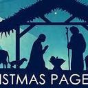 SAS Christmas Pageant
