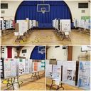 SAS Annual Science Fair