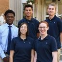 SAS Alumni among NDHS National Merit Commended Students