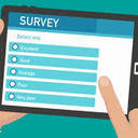 From the Principal Office: Cognia Family Survey