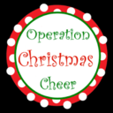 Operation Christmas Cheer