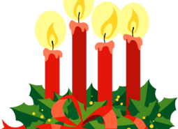 Advent Day of Giving
