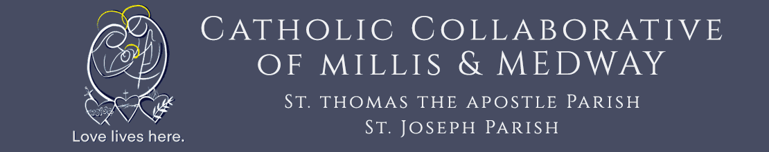 Catholic Collaborative of Millis & Medway