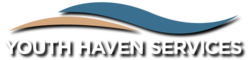 Youth Haven Services