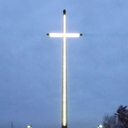 Sault's Cross Shines Brighter Than Ever