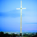 Cross Gets New Lighting System
