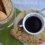 Knights of Columbus Biscotti & Pizzelles - February 16 & 17th
