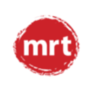 DIOCESAN MANDATED REPORTER TRAINING (MRT) ON-LINE SESSIONS