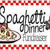 Spaghetti Dinner Fundraiser for the Poor of Chimbote - March 24th