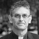 Fr. John Riccardo Podcasts - The Biblical Vision of Marriage