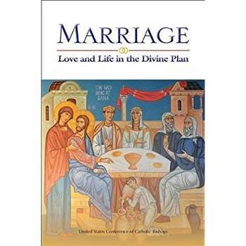 "Book Review: ""MARRIAGE: Love and Life in the Divine Plan"""