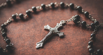 Healing the Family: Rosary Reflections