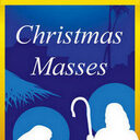 Christmas 2020 Masses