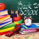 First Day of School 2021-2022