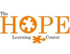 The Hope Centers