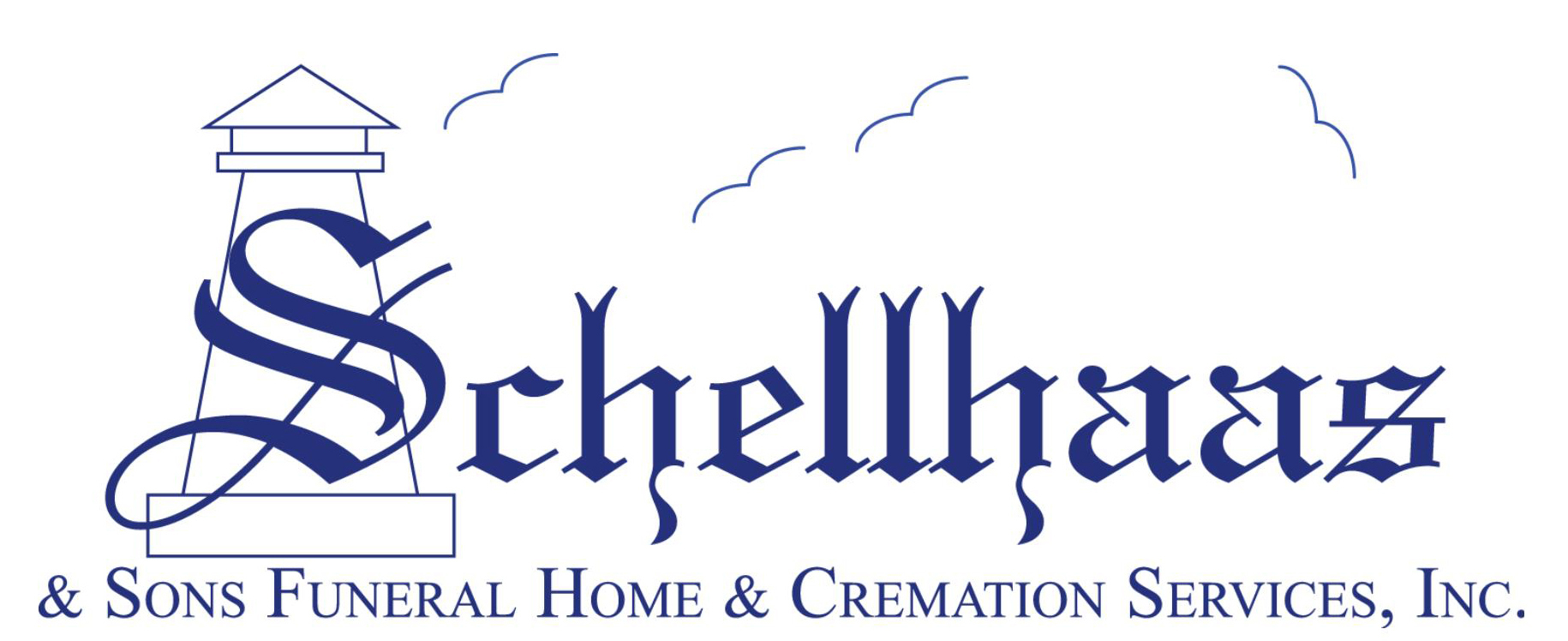 Schellhaas Funeral Home