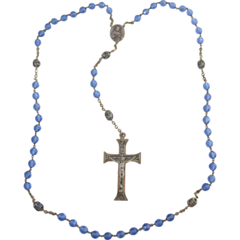 24-Hour Rosary