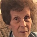 Josephine Goclano  <div>   March 19, 1928 to October 26, 2019   <div></div> </div>