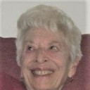 Marie D. Rozzi  <div>   December 21, 1931 to October 25, 2019   <div></div> </div>