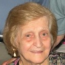 Margaret Argiro  <div>   May 12, 1923 to October 31, 2019   <div></div> </div>