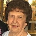 MaryAnn Seinkner  <div>   May 1, 1938 to November 6, 2019   <div></div> </div>