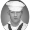 Charles E. Kumrow, Sr.  <div>   December 13, 1938 to January 06, 2020   <div></div> </div>