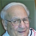 James A. DeLillo Sr.  <div>   June 3, 1924 to January 3, 2020   <div></div> </div>