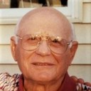 Samuel F. Caiazza  <div>   April 3, 1921 to January 6, 2020   <div></div> </div>