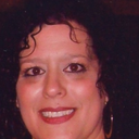 Donna M. Moses  <div>   July 9, 1960 to July 3, 2020   <div></div> </div>